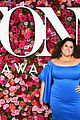 marissa jaret winokur tony awards 2018 12
