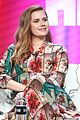 amy adams joins sharp objects costars at summer tcas 12