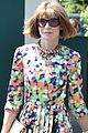 anna wintour wimbledon july 2018 01