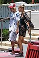 justin bieber shows off tattooed torso on vacation with hailey baldwin 15