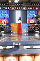 camila cabello performs her hits on good morning america 16