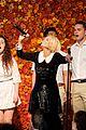 kristin chenoweth headlines festival napa valley arts for all gala 04