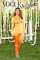 priyanka chopra shines bright at saks fifth avenue x vogue summer party 03