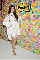 hailee steinfeld post it nyc july 2018 07