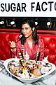 kourtney kardashian goes pretty in pink for sugar factory atlantic city 08