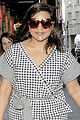 mindy kaling enjoys afternoon in nyc before jetting to london 04
