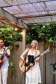 gwyneth paltrow hosts goop summer soiree with saks fifth avenue 08