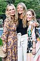 gwyneth paltrow hosts dinner at her home 16