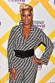 queen latifah essence festival day two 06