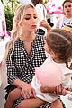 ashlee simpson evan ross petite n pretty launch 04