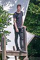 josephine langford hero fiennes tiffin after set photos 20