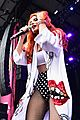 bella thorne brings filthy fangs records to billboard hot 100 14