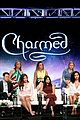 charmed reboot cast tca panel 08