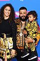 dj khaled mtv vmas 2018 02