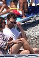jamie dornan wife amelia italy vacation 48