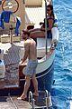 jamie dornan shirtless amelia warner capri 31