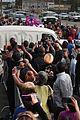 aretha franklin funeral pics 20
