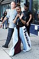 janet jackson steps out to promote new single made for now nyc 01