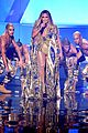 jennifer lopez mtv vmas performance 2018 20
