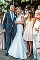 joanna krupa marries douglas nunes wedding pictures 01
