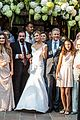 joanna krupa marries douglas nunes wedding pictures 60