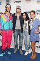 ashton kutcher mila kunis ping pong challenge 03