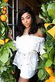 charlotte mckinney lucy hale shanina shaik kate somerville new product 12