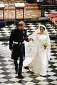 meghan markle prince harry royal wedding exhibition 03