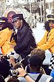 janelle monae facetimes a fans deployed father at today show concert 04