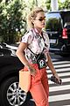 rita ora boyfriend andrew watt enjoy vacation in italy 05