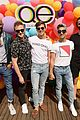 queer eye stars celebrate four emmy nominations with glsen 07