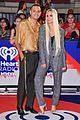 ashlee simpson evan ross couple up at iheartradio muchmusic video awards 08