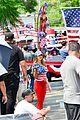 sofia vergara modern family patriotic 18