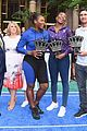 serena williams battle rafael nadal badminton tourtnament 20