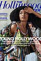 yara shahidi the hollywood reporter feature 01