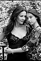 catherine zeta jones carys town country 03