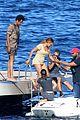 beyonce jay z visit a shipwreck during birthday trip 22