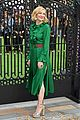 cate blanchett house with clock walls premiere 01