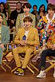bts good morning america appearance 08