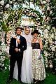 chiara ferragni fedez wedding photos 03.