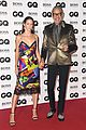 luke evans and richard madden are donatella versaces dates at gq men of the year awards 12