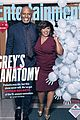 greys anatomy ew 04