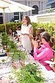 glamour luncheon tony burch september 2018 114
