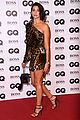 dua lipa and rita ora get glam for gq men of the year awards 03