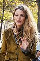 blake lively more paris outfits 12