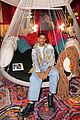 keiynan lonsdale wants to go by tree 12