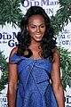melissa mccarthy tika sumpter fox party 04