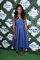melissa mccarthy tika sumpter fox party 12