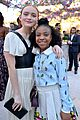 millie bobby brown stranger things costars attend netflix emmy nominee toast 08