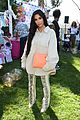 kim kardashian daughter north west runway debut in lol surprise fashion show 06